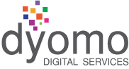 Dyomo Digital Services
